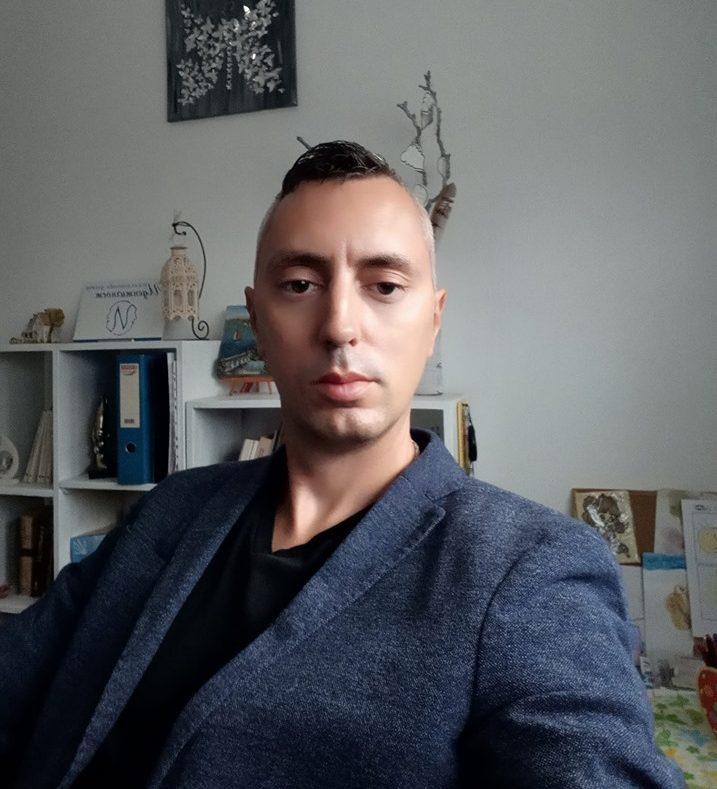 Добър психолог в Пловдив