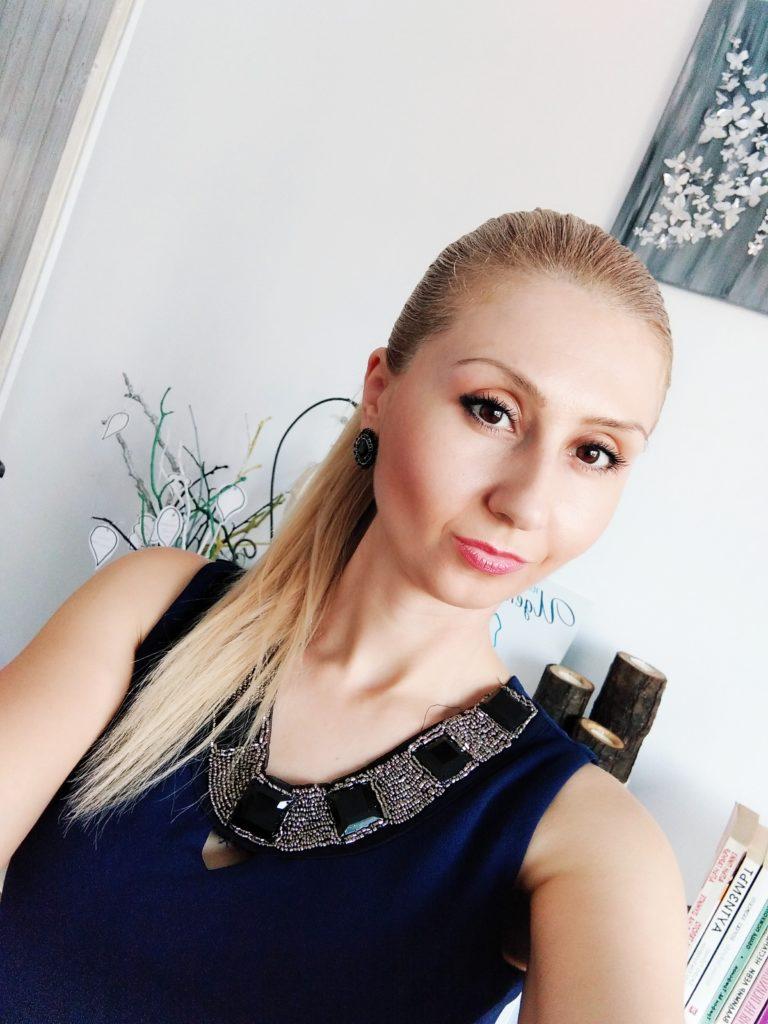 Психолог в Пловдив