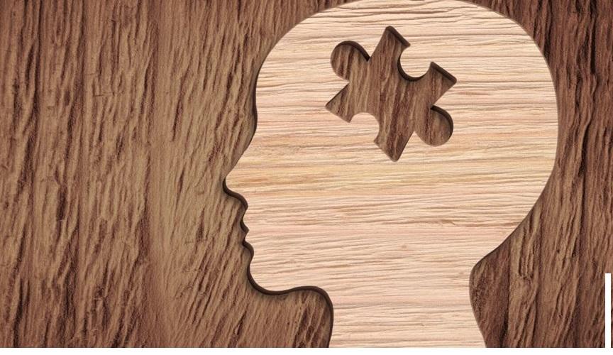 Запиши консултация с психолог